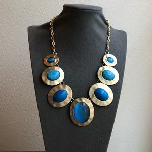Style & Co Jewelry - Statement Necklace, Style & Co